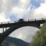 Ponte di Cremeno