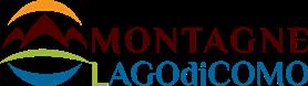 DEF_Montagne_LagodiComo_18052015_1_homepage