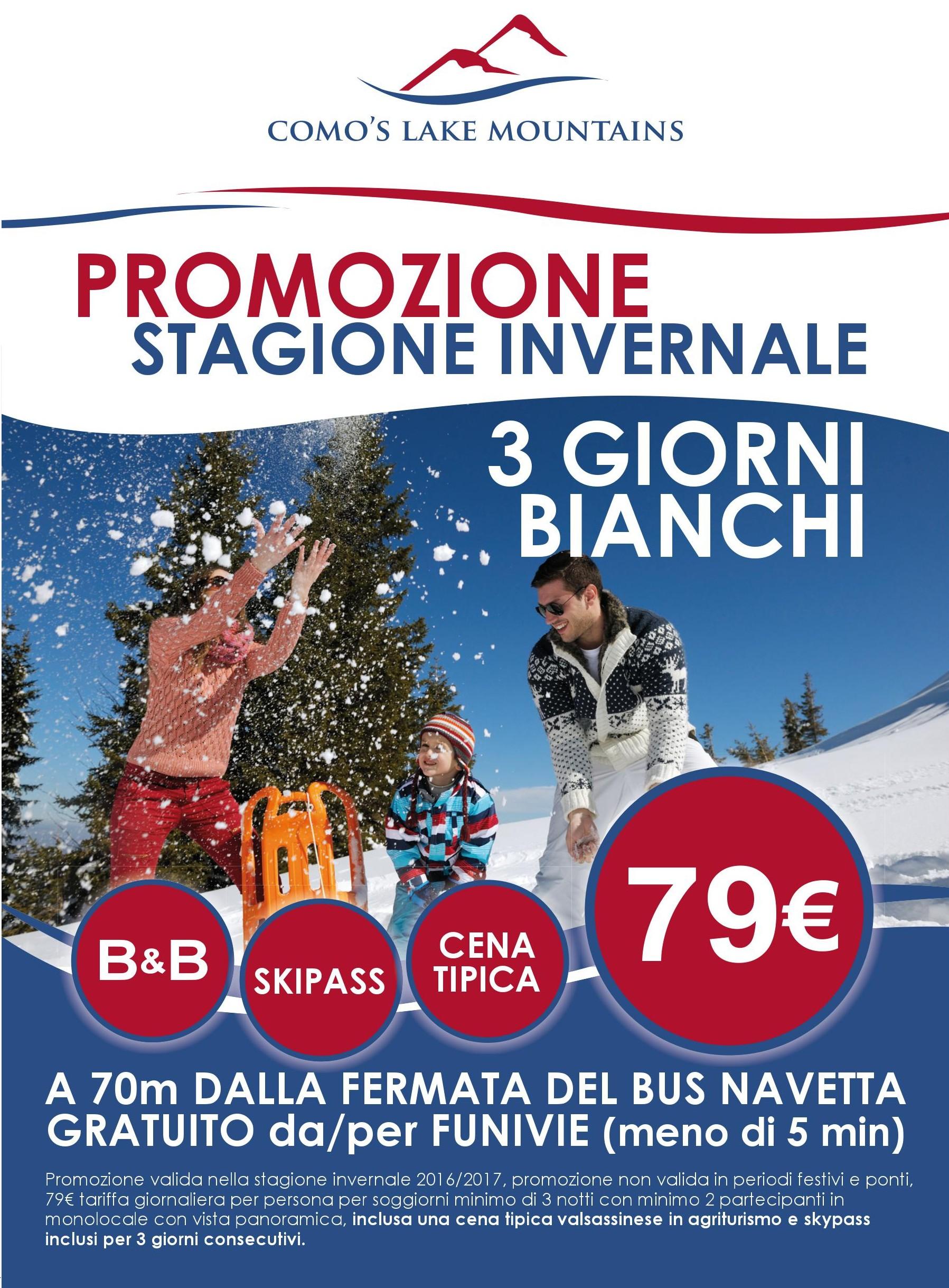 a6-promo-invernale-fronte-150x150